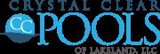 crystalclear-logo-lg