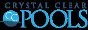 CCP_logo_web